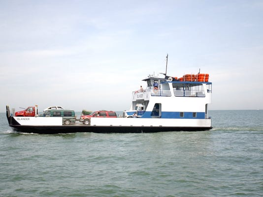 Ferry file photo.jpg