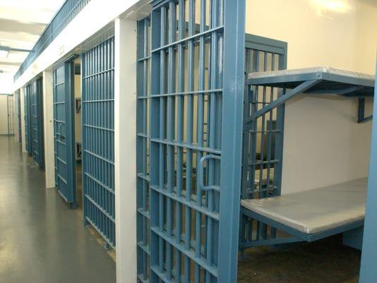 -0404_TCSO_Main_Jail_0023.jpg_20080407.jpg
