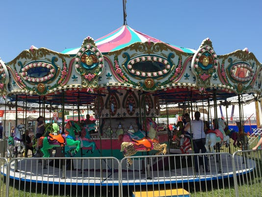 636319092531137934-Carousel-coming-June-161718.jpg