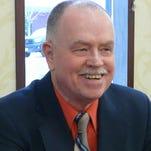 Jack Wiegman of Missoula