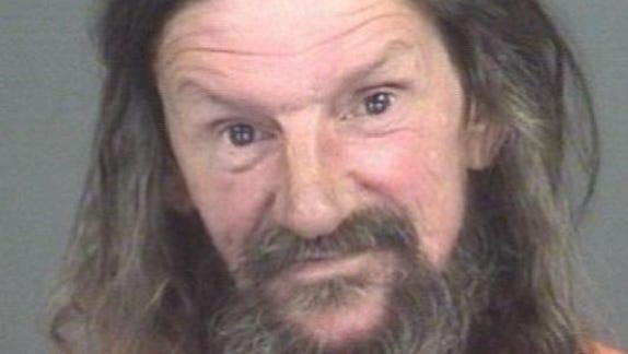 No trial for Howell man accused in samurai sword attack
