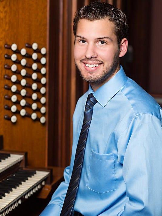 Nick Capozzoli picture