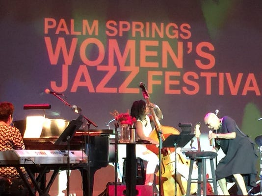 636086835902656300-PS-Women-in-Jazz-Dee-Dee.jpg