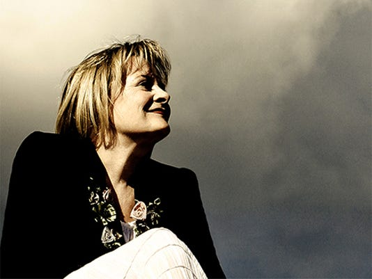 Claudia Nygaard