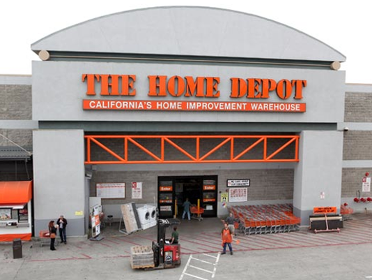 Power Tool Rental >> Home Depot Buys Tool Rental Firm Compact Power Equipment For 265m