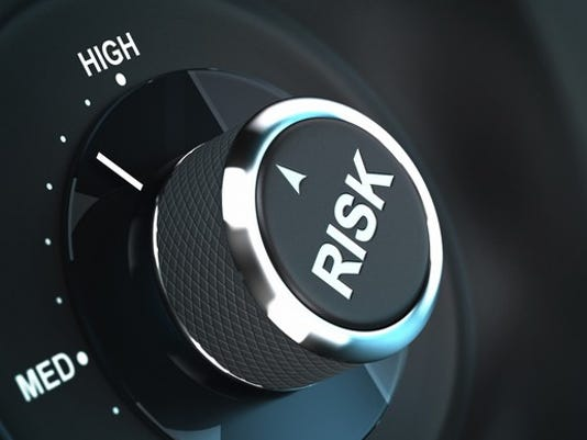 risk_dial_large.jpg