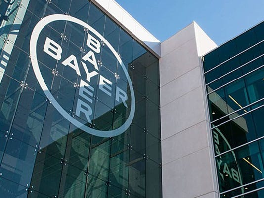 bayer-healthcare-north-american-headquarters-in-whippany-new-york_zoomed-2_large.jpg