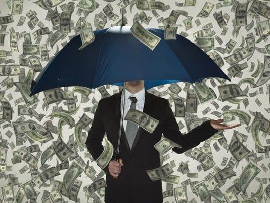 umbrella-raining-money_large.jpg