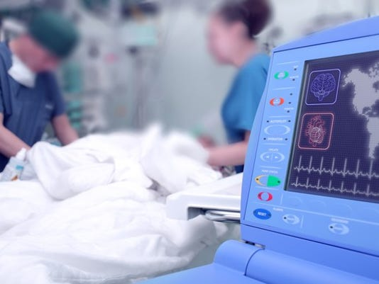 hospital-life-support_large.jpg