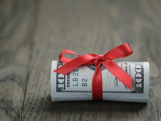 wad-cash-100s-ribbon_large.jpg