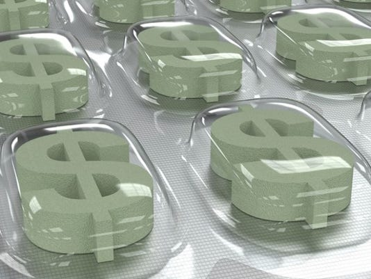 dollar-signs-in-a-drug-packet_large.jpg