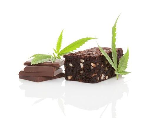 marijuana-cannabis-edible-brownie-chocolate-getty_large.jpg