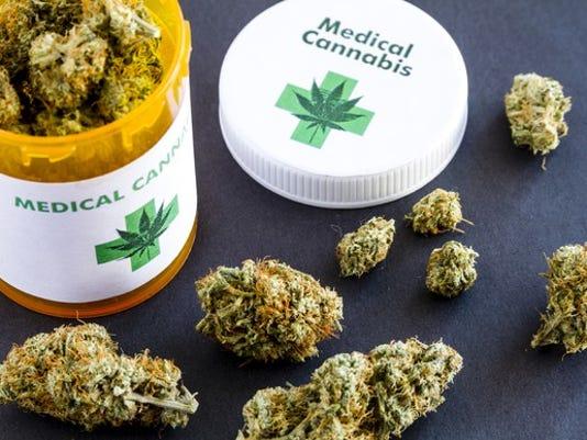 marijuana-medical-1-gettyimages-483300738_large.jpg