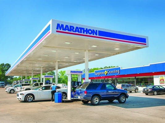 mpc-gas-station_large.jpg