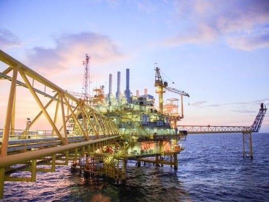 offshore-rig_large.jpg