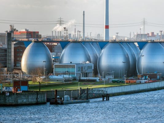 desalination-plant-germany_large.jpg