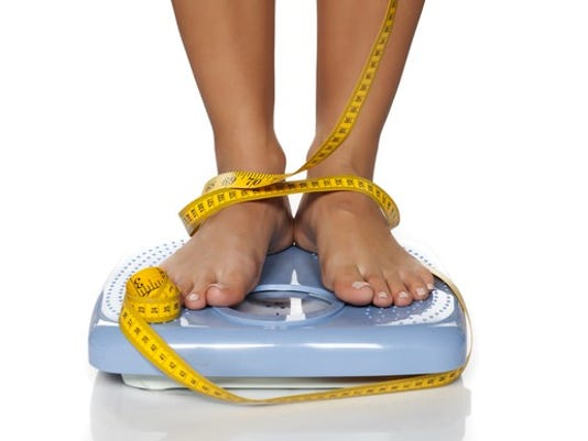 obesity_large.jpg