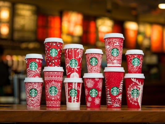 red_holiday_cups_2016_4_large.jpg