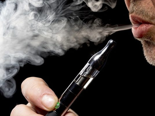 vaping-ecig-smoking-electronic-cigarette-male-vapor-getty_large.jpg