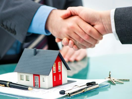 Here's why you should consider a 15-year mortgage