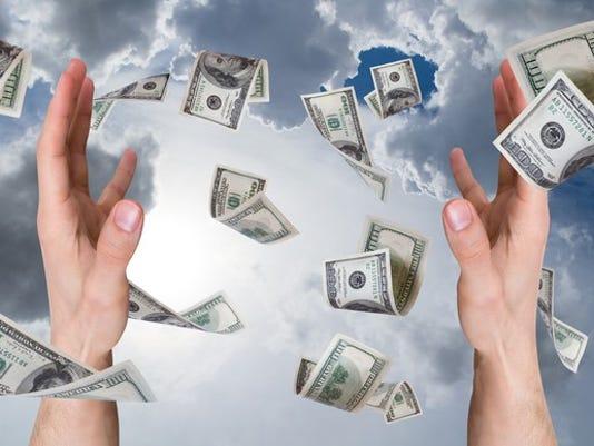make-money-millionaire-investing-finance-stocks-compounding_large.jpg