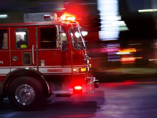 getty-images-fire-truck_large.jpg