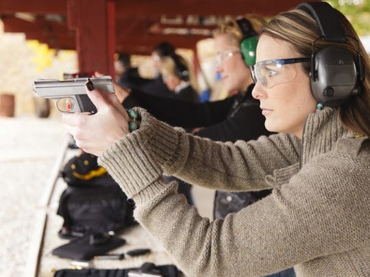 woman-gun-range-control-shoot-eye-protection-handgun-firearm-target-safety-getty_large.jpg