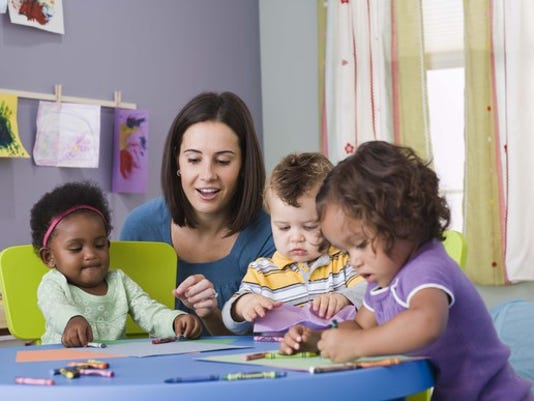 child-care-daycare-tax-credit-deduction-school-getty_large.jpg