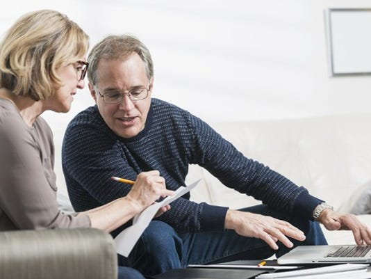 budgeting-in-2017_gettyimages-535869537_large.jpg
