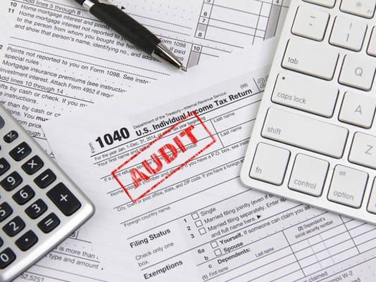 tax-audit-form-1040-deduction-refund-irs-getty_large.jpg
