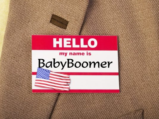 mortgage-facts-baby-boomers-credit-score-loan-finance-security_large.jpg