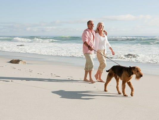 baby-boomers-beach-getty_large.jpg