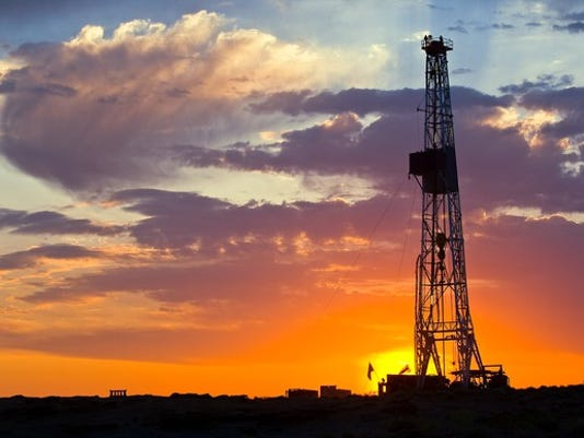 anadarko-petroleum-rig-at-sunset_large.jpg
