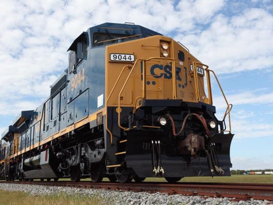 csx-railroad-engine-locomotive-train-source-csx_large.jpg