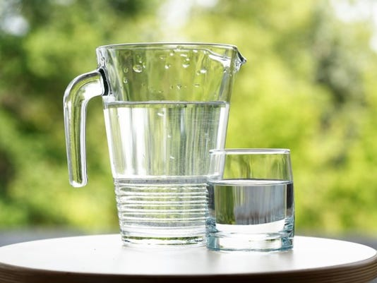 water_pitcher_large.jpg