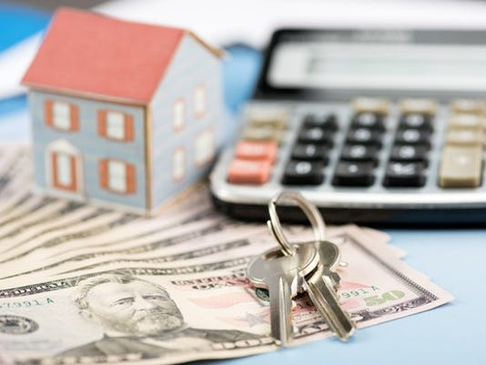 mortgage_large.jpg