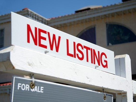 Zillow stock has a new list price for real estate agents. They may not like it, but investors should.