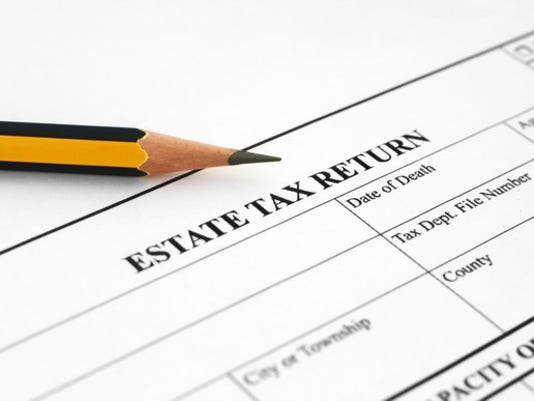 the-estate-tax-exemption-tax-rate-death-tax-assets-trusts_large.jpg
