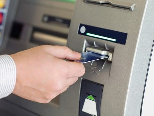 bankteller_large.jpeg