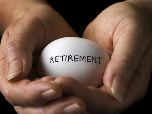 nest-egg-retirement-held-by-hands-getty_large.jpg