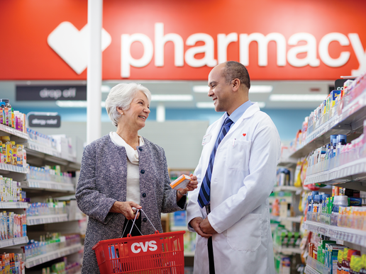 cvs health and ocusoft eye drops  ointments added to