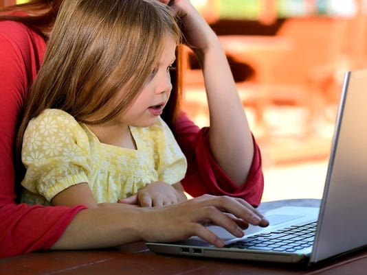 parent-child-pixabay_large.jpg
