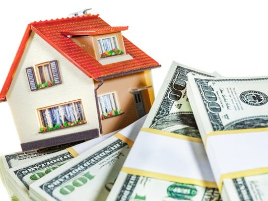 Spring 2019 may prove challenging for some first-time homebuyers, who typically have fewer assets than current homeowners.