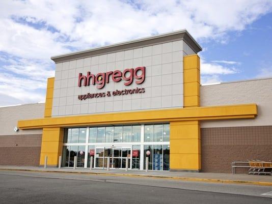 hgg_large1_large.jpg