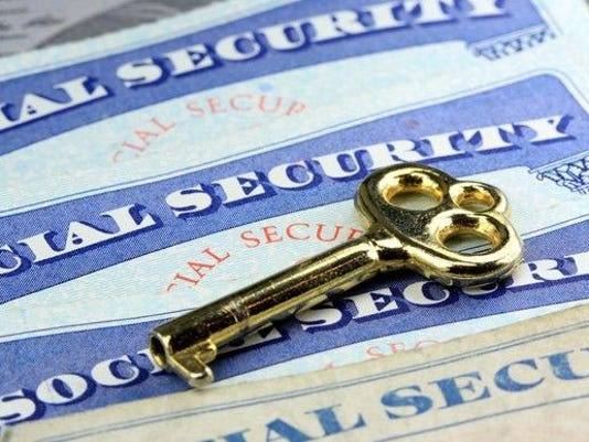 social-security-key-gettyimages-480456745_large.jpg