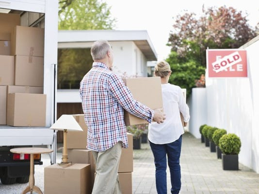 downsizing_gettyimages-135385177_large.jpg