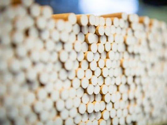 british-american-tobacco-bti-bat-cigarettes-smoking-source-bti_large.jpg