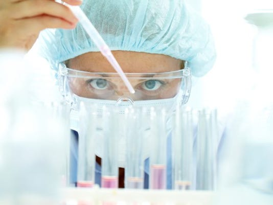 lab-research-biotech-dropper-into-test-tube-getty_large.jpg