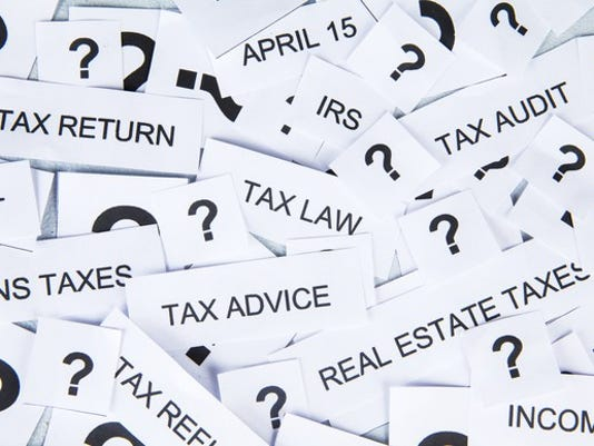 taxes-tax-savvy-deductions-credits-tax-return-irs-finance_large.jpg