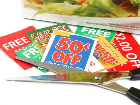 coupon-clipping-save-money-discount-savings-millionaire_large.jpg